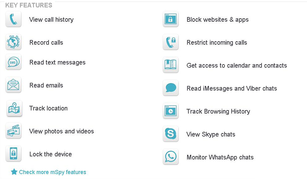 Mobile phone tracking software free download for windows 8